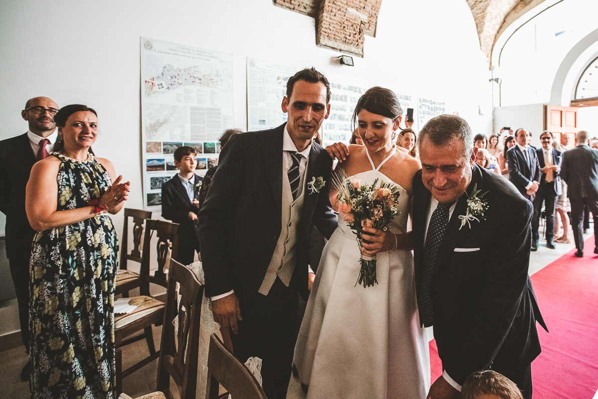 wedding-photographer-basilicata-2