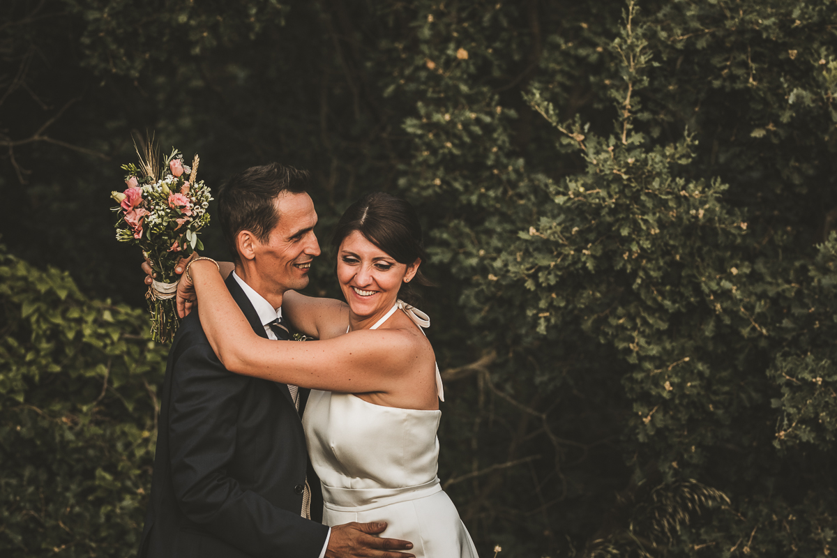 wedding-photographer-basilicata-34