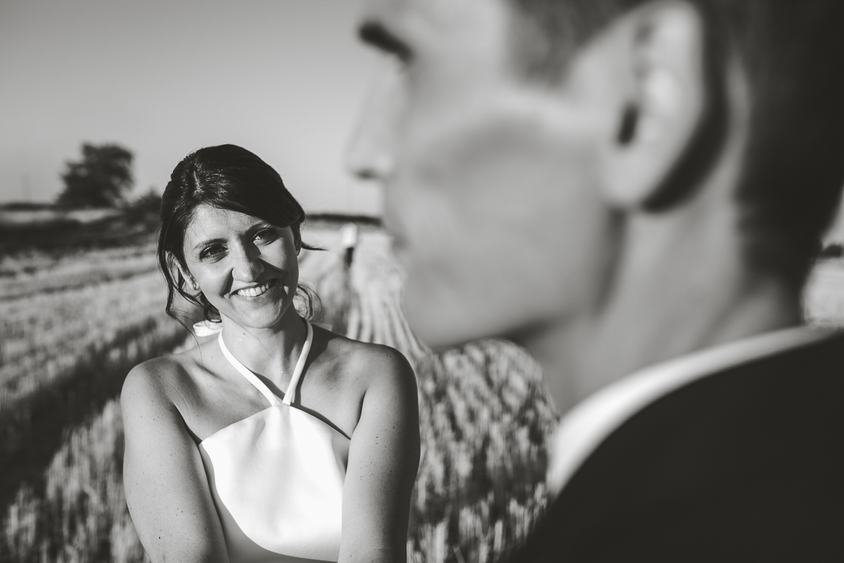 wedding-photographer-basilicata-35