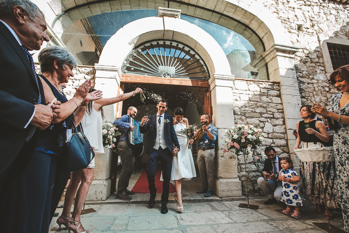 wedding-photographer-basilicata-5