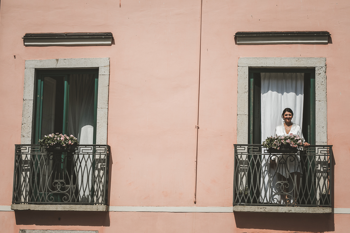 wedding-photographer-basilicata-75