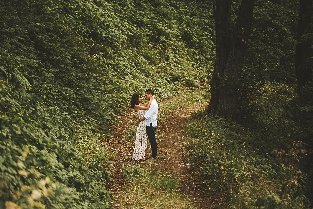 engagement-couple session- anteprima- prematrimoniale basilicata-92