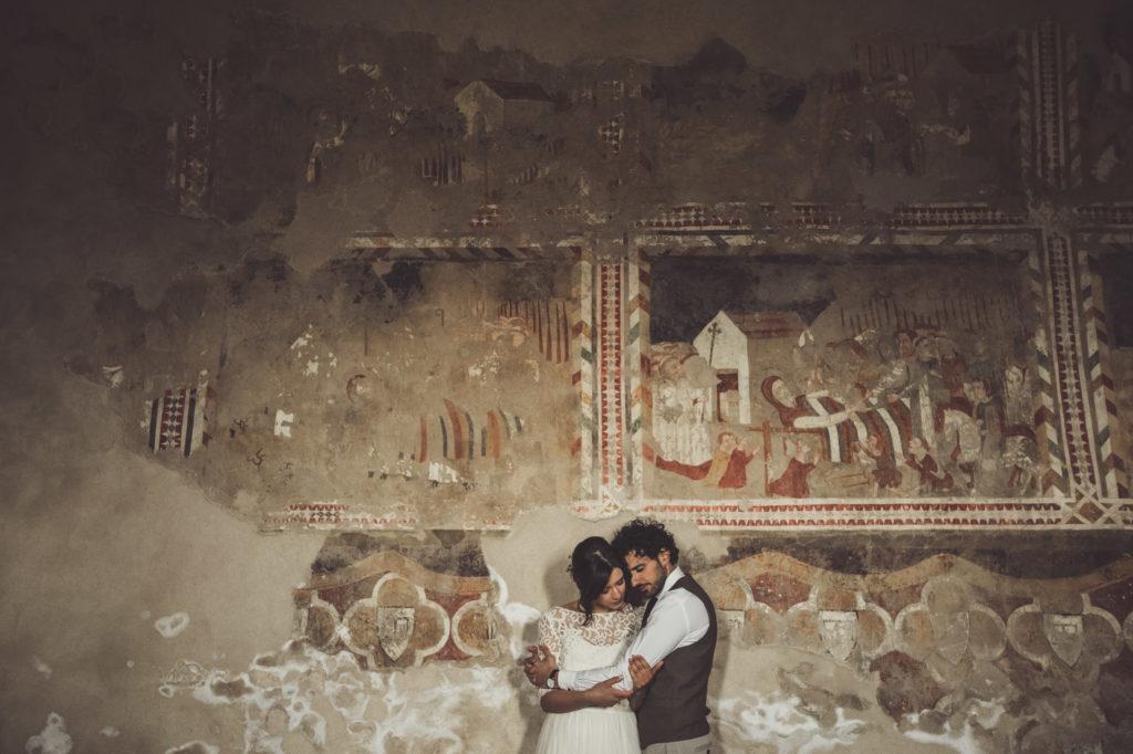 1.inspiration wedding-41