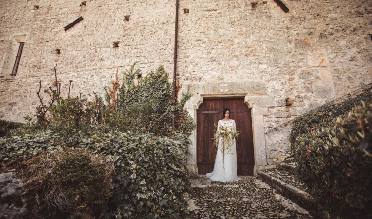 1.inspiration wedding-44