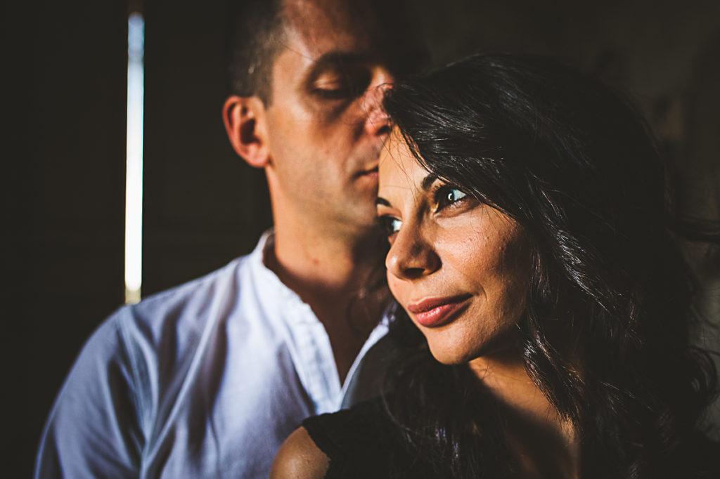 engagement-couple session- anteprima- prematrimoniale basilicata-198