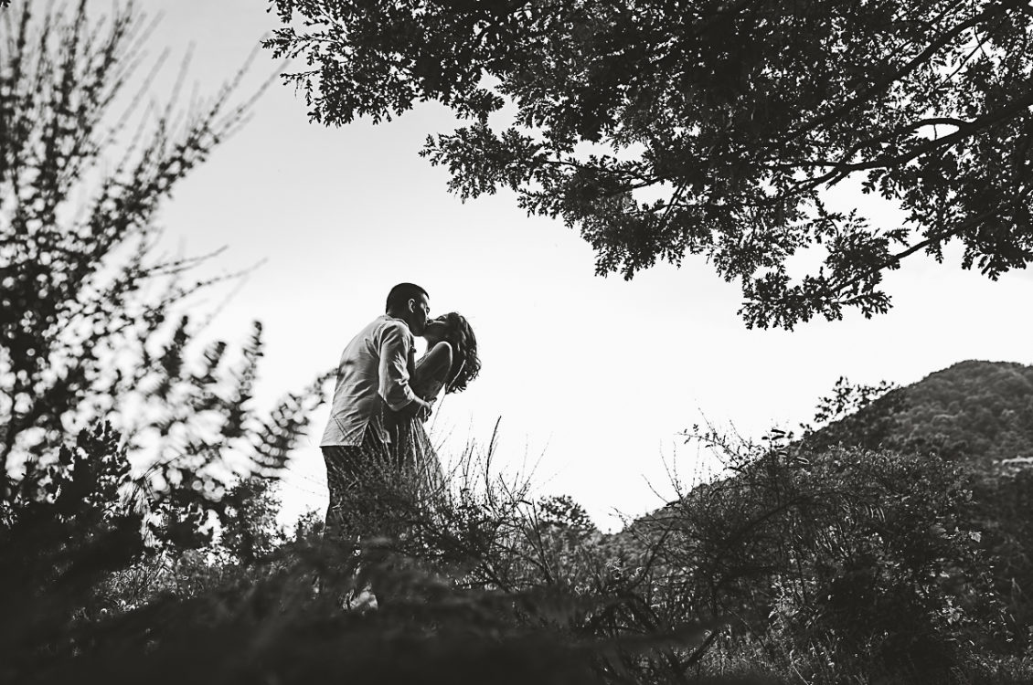 engagement-couple session- anteprima- prematrimoniale basilicata-221