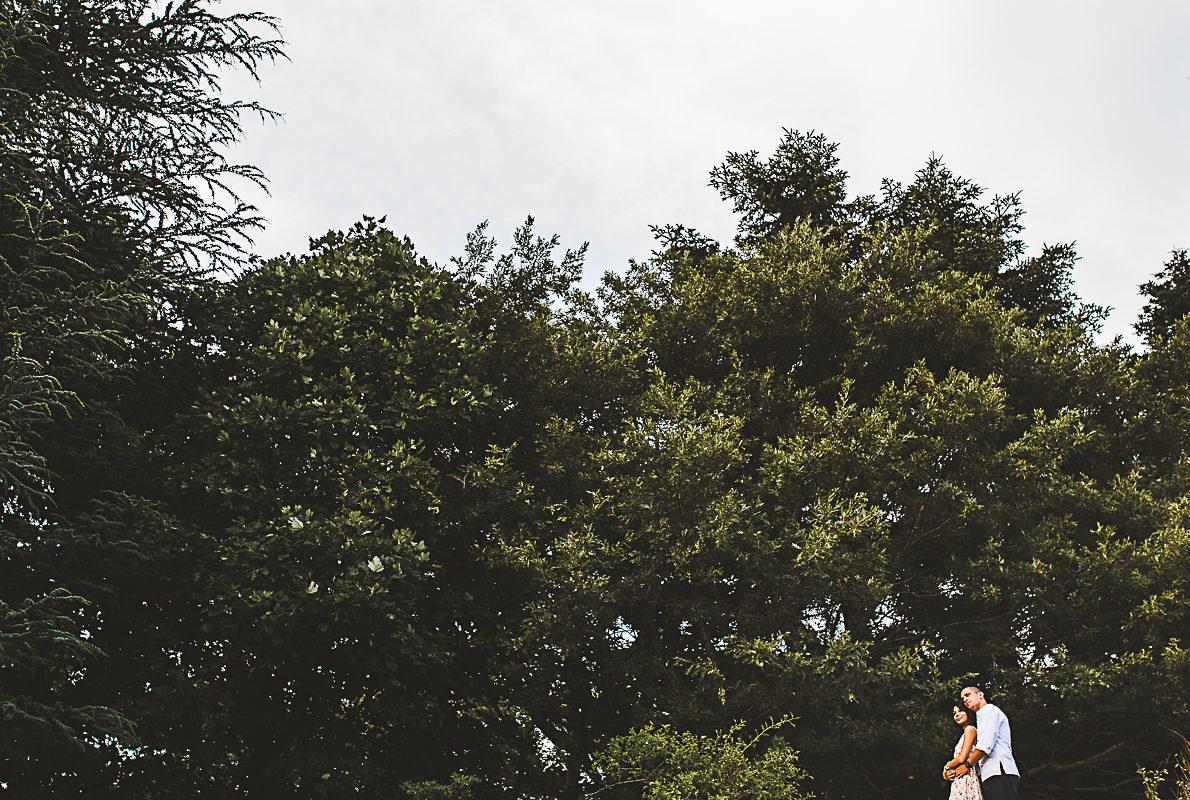 engagement-couple session- anteprima- prematrimoniale basilicata-225